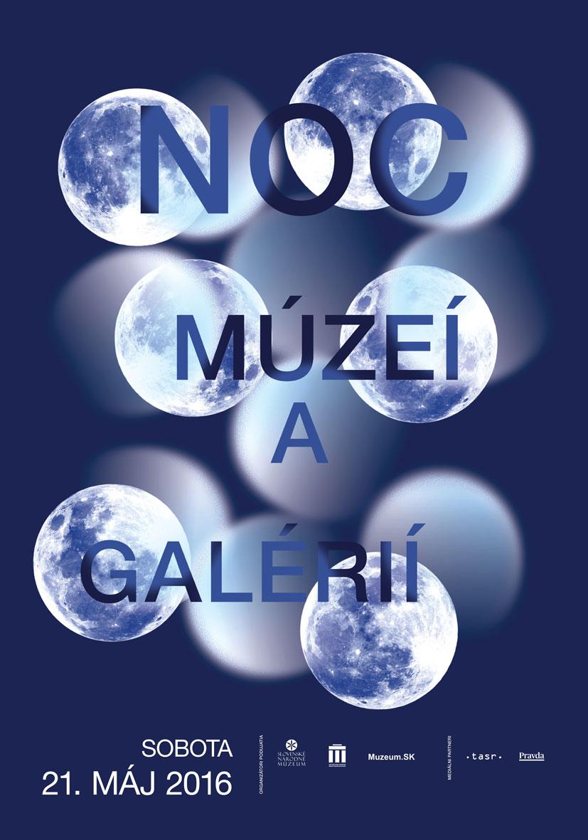 Noc-mzei-2016
